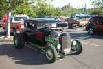 16th Annual Christian Rods and Customs10