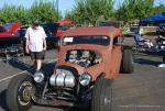 16th Annual Christian Rods and Customs14