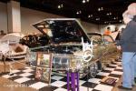 16th Annual Crème de la Chrome Rocky Mountain Auto Show25