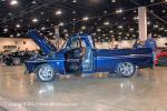 16th Annual Crème de la Chrome Rocky Mountain Auto Show40