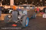 16th Annual Crème de la Chrome Rocky Mountain Auto Show43