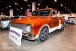 16th Annual Crème de la Chrome Rocky Mountain Auto Show49