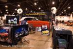 16th Annual Crème de la Chrome Rocky Mountain Auto Show50