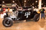 16th Annual Crème de la Chrome Rocky Mountain Auto Show52