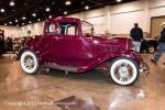 16th Annual Crème de la Chrome Rocky Mountain Auto Show58