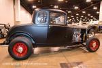 16th Annual Crème de la Chrome Rocky Mountain Auto Show68