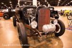 16th Annual Crème de la Chrome Rocky Mountain Auto Show74