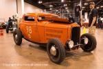 16th Annual Crème de la Chrome Rocky Mountain Auto Show81