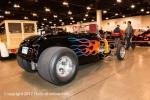 16th Annual Crème de la Chrome Rocky Mountain Auto Show84