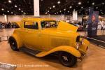 16th Annual Crème de la Chrome Rocky Mountain Auto Show69