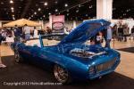 16th Annual Crème de la Chrome Rocky Mountain Auto Show70