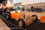 16th Annual Crème de la Chrome Rocky Mountain Auto Show71