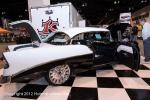 16th Annual Crème de la Chrome Rocky Mountain Auto Show72