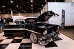16th Annual Crème de la Chrome Rocky Mountain Auto Show73