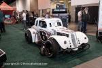 16th Annual Crème de la Chrome Rocky Mountain Auto Show76
