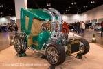 16th Annual Crème de la Chrome Rocky Mountain Auto Show77