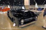 16th Annual Crème de la Chrome Rocky Mountain Auto Show83
