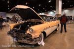 16th Annual Crème de la Chrome Rocky Mountain Auto Show85