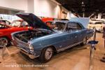 16th Annual Crème de la Chrome Rocky Mountain Auto Show88