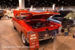 16th Annual Crème de la Chrome Rocky Mountain Auto Show89