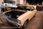 16th Annual Crème de la Chrome Rocky Mountain Auto Show90