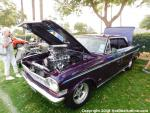 16th Annual Dr George Car Show1