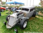 16th Annual Dr George Car Show2