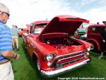 16th Annual Dr George Car Show9