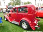 16th Annual Dr George Car Show12