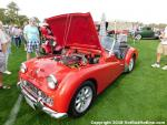 16th Annual Dr George Car Show13