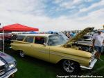 16th Annual Dr George Car Show14