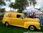 16th Annual Dr George Car Show18