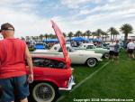 16th Annual Dr George Car Show20