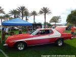 16th Annual Dr George Car Show23