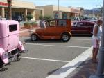 16th Annual Havasu Classics Show & Shine 51