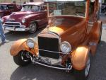 16th Annual Havasu Classics Show & Shine 54