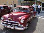 16th Annual Havasu Classics Show & Shine 56