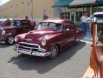 16th Annual Havasu Classics Show & Shine 58