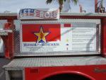 16th Annual Havasu Classics Show & Shine 19