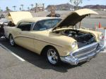 16th Annual Havasu Classics Show & Shine 57