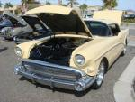 16th Annual Havasu Classics Show & Shine 60
