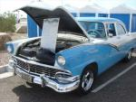 16th Annual Havasu Classics Show & Shine 62