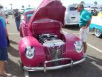 16th Annual Havasu Classics Show & Shine 64