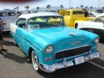 16th Annual Havasu Classics Show & Shine 66