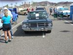 16th Annual Havasu Classics Show & Shine 67