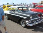 16th Annual Havasu Classics Show & Shine 69