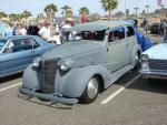 16th Annual Havasu Classics Show & Shine 70