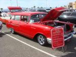 16th Annual Havasu Classics Show & Shine 71