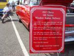 16th Annual Havasu Classics Show & Shine 72