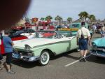16th Annual Havasu Classics Show & Shine 77